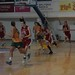 """Cto. Europa Universitario de Baloncesto • <a style=""""font-size:0.8em;"""" href=""""http://www.flickr.com/photos/95967098@N05/9389139103/"""" target=""""_blank"""">View on Flickr</a>"""
