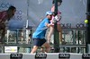 "Lucas Silveira da Cunha 16a world padel tour malaga vals sport consul julio 2013 • <a style=""font-size:0.8em;"" href=""http://www.flickr.com/photos/68728055@N04/9409778253/"" target=""_blank"">View on Flickr</a>"