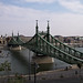 Liberty Bridge_1