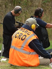 "Welsh Galleryrifle Open 2013 • <a style=""font-size:0.8em;"" href=""http://www.flickr.com/photos/8971233@N06/9487795449/"" target=""_blank"">View on Flickr</a>"