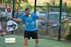 """Paquito Ruiz 2 padel mixta Torneo Padel Verano Lew Hoad agosto 2013 • <a style=""""font-size:0.8em;"""" href=""""http://www.flickr.com/photos/68728055@N04/9503515841/"""" target=""""_blank"""">View on Flickr</a>"""