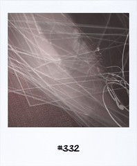 "#DailyPolaroid of 17-8-13 #332 • <a style=""font-size:0.8em;"" href=""http://www.flickr.com/photos/47939785@N05/9605792563/"" target=""_blank"">View on Flickr</a>"