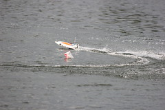 IMG_3418 (koval_volkovalexey) Tags: фото photo rc racing model boat world championship 2013 belgium gent sports photographer by alex kovalvolkov alexey akv