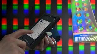 智能手机的十大未知功能