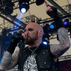 "Naglfar @ Rock Hard Festival 2013 • <a style=""font-size:0.8em;"" href=""http://www.flickr.com/photos/62284930@N02/9675093322/"" target=""_blank"">View on Flickr</a>"