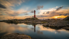 Breaking the rules (Richard Larssen) Tags: light sunset sea sky seascape nature water norway landscape photography coast norge scenery long foto sony norwegen filter richard nd alpha scandinavia slt rogaland nex egersund nd110 eigersund dalane 1018mm larssen eigery eigeroy richardlarssen nex6 richardlarssenphotography larssenfoto