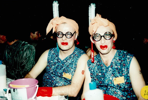 tuntenball-1995-foto8