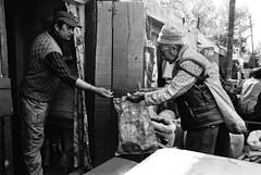 Ladakh, 2013 (Royale Wif Cheese) Tags: street india monochrome streetphotography rangefinder wideangle monotone diafine leh himalayas ladakh blackwhitephotography northindia filmphotography jammukashmir kodaktrix400 leicam6ttl analoguephotography x058 voigtlanderultron28mmf2 selfprocessedbw