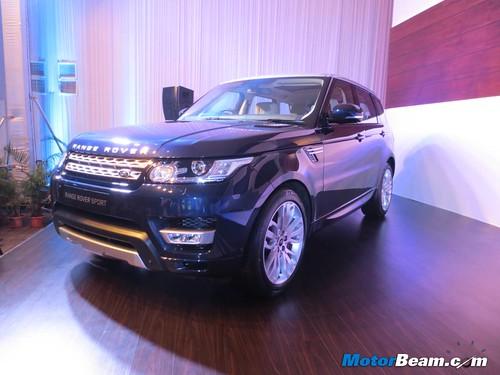Range-Rover-Sport-India-07
