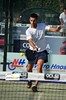 """raul padel 3 masculina torneo clausura malaga padel tour vals sport consul octubre 2013 • <a style=""""font-size:0.8em;"""" href=""""http://www.flickr.com/photos/68728055@N04/10464777113/"""" target=""""_blank"""">View on Flickr</a>"""