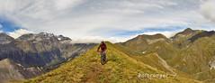 Cerro Comodoto