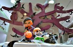 This is Halloween, Halloween, Halloween, Halloween, Halloween!