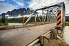 Castle Bridge - Banff (Jackpicks) Tags: canada alberta banffnationalpark castlemountain mygearandme