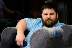 Hibearnation-4x6-4906 (Mike WMB) Tags: beard cub hibearnation2013