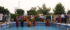 IMG_4467 (snish) Tags: india color colour festival canon colourful puja chhath 60d canonefs18135mmf3556is