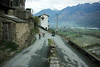"""Sacro Macello di Valtellina • <a style=""""font-size:0.8em;"""" href=""""http://www.flickr.com/photos/49429265@N05/10796384076/"""" target=""""_blank"""">View on Flickr</a>"""