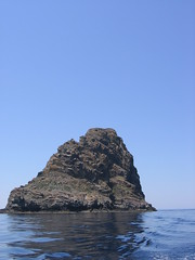 Jabuka (T.J. Jursky) Tags: islands europe croatia croacia adriatic hamradio jabuka dalmacia radioamateur 9a7pjt