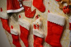 Once Again Christmas-34