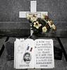 Domène (Isère, France) (Denis Trente-Huittessan) Tags: chartreuse souvenir résistance résistant mortpourlafrance compagniestéphane 13août1944 jeanmarietta bombardementennemi ànotrefils
