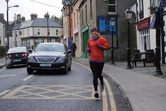 ireland howth marathon philippines endurance hilly filirish eastofirelandmarathon
