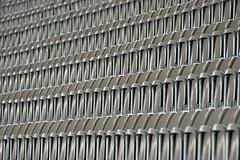 Stadium Seating (Explore 24/11/13) (only lines) Tags: berlin germany grey stadium empty seating olympicstadium