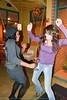 tgirlnation Nov 2013 (Makeovers with Elizabeth Taylor) Tags: transformation cd tgirl transgender makeover crossdresser ts tg transsexual feminization transwomen tgirlnation makeoverswithelizabethtaylor