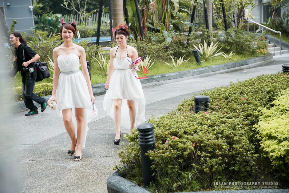 君品婚攝 婚禮記錄 婚攝英聖的作品 wed131012_0046