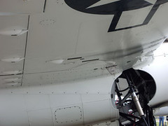"""FM-2 Wildcat (11) • <a style=""""font-size:0.8em;"""" href=""""http://www.flickr.com/photos/81723459@N04/11340857995/"""" target=""""_blank"""">View on Flickr</a>"""