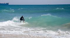 laud150 (David Behar) Tags: ocean west beach sports water dave scott pier surf fort surfing stuart palm lauderdale deerfield jupiter skimboarding boarding jensen juno skim boynton skimboard commercal