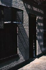 (andre dos santos) Tags: new york city nyc newyorkcity newyork slr film 35mm canon washington kodak manhattan rip slide iso upper 55mm chrome 200 transparency format fl 135 heights ektachrome alto e200 washingtonheights ftb f12 elalto theheights altomanhattan