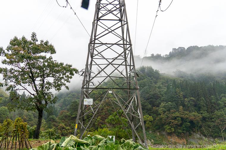20131020日本行第四天-172