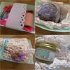Cestinha de papel (super_ziper) Tags: natal diy lembrança craft express papel tutorial presente cartolina rápido simples embalagem embrulho fácil lembrancinha presentinho cestinha façavocêmesmo superziper