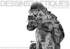DessinsTactiques - Dessin RAID K-9 II / www.dessinstactiques.com (DessinsTactiques.com) Tags: dog art graphicdesign artwork drawing dessin grenades pistol crayon raid dibujo swat weapons hb nra homeland commando feuille glock specialforces artiste chasuble munitions dessiner graphisme cagoule belgianmalinois pistolet counterterrorism glock17 combinaison 9x19mm hbpencil graphitepencils chargeurs crayonn specialunit bergerbelge antiterrorisme formata3 forcesspciales casquelourd glock26 raidpolice davidandro dessinpolice tacticalartwork dessinmilitaire crayonsgris gantstactiques chiendassaut streamlightm6 dessinstactiquescom dessinstactiques dessinoriginal raidgipnbribac groupesdintervention dessinforcesspciales crayonsgraphite wwwdessinstactiquescom dessinerunpolicier holstersafariland groupedassaut combinaisonfipn dessintactique raidgign dessingroupedintervention dessinraid chienduraid frenchcommandos raidpatch dessinunpolicierduraid specialforcesmembers specialforcesartworks dessinswat