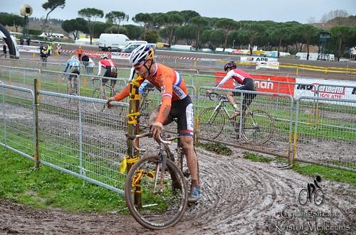 WC Rome U23 0051