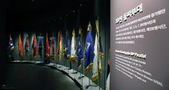 Korea_War_Memorial_of_Korea_20140107_04 (KOREA.NET - Official page of the Republic of Korea) Tags: museum memorial silla seoul  core    joseon goguryeo war kore coria republic war baekje    goryeo     korea korean          korea koreanet quc  hn