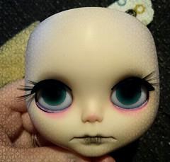 Sookie - WIP