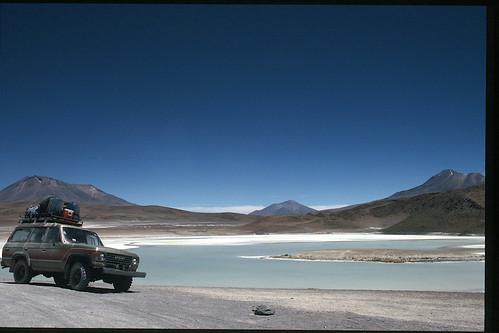 "Bolivia (Salar de Uyuni) • <a style=""font-size:0.8em;"" href=""http://www.flickr.com/photos/103823153@N07/12033303724/"" target=""_blank"">View on Flickr</a>"