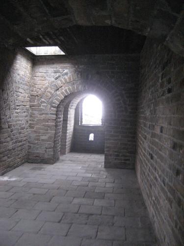 grossemauer 015