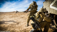The Swing (EagleXDV) Tags: people man male men hammer training work canon army israel hit sand fighter tank desert exercise action military swing armor weapon transportation vehicle soldiers warrior dust combat armour turret idf drill merkava