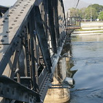 Khwae Yai and Bridge thumbnail