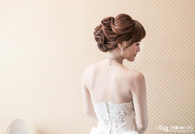 台南婚攝131207_1207_45.jpg