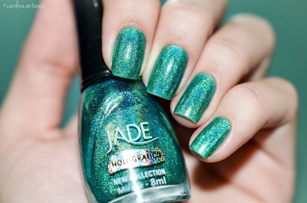 The World\'s most recently posted photos of holo and jade - Flickr ...