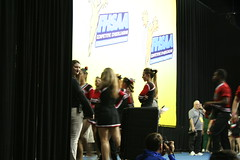 IMG_6654 (TryKey) Tags: silver spurs championship state arena kelly cheer cheerleading jaguars competitive 2014 jags fhsaa pslhs trykey