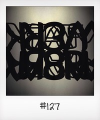 "#DailyPolaroid of 2-2-14 #127 • <a style=""font-size:0.8em;"" href=""http://www.flickr.com/photos/47939785@N05/12393644504/"" target=""_blank"">View on Flickr</a>"