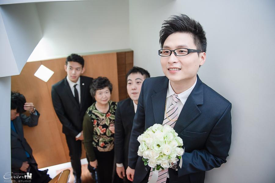 宇能&郁茹 婚禮紀錄_141
