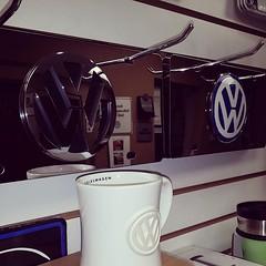 It's a #vw kind of day! (Great!!!) Here at #vordermanvw in #fortwayne (reg.vorderman) Tags: volkswagen vorderman vordermanvolkswagen httpvordermanvolkswagencom
