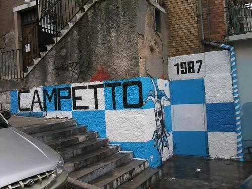 campetto_marabunt