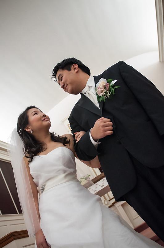 2014.01.11 Wedding of Sam and Hannah-406