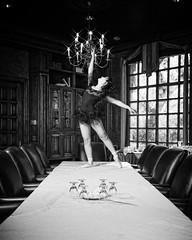 Yinan-01 (wcm777) Tags: ballerina dominion semon