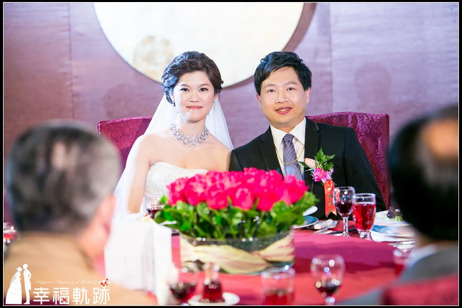 Wedding-766